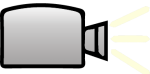 LM_projector_icon