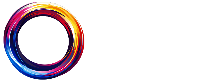 Circle of light - Logo