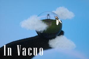 In Vacuo